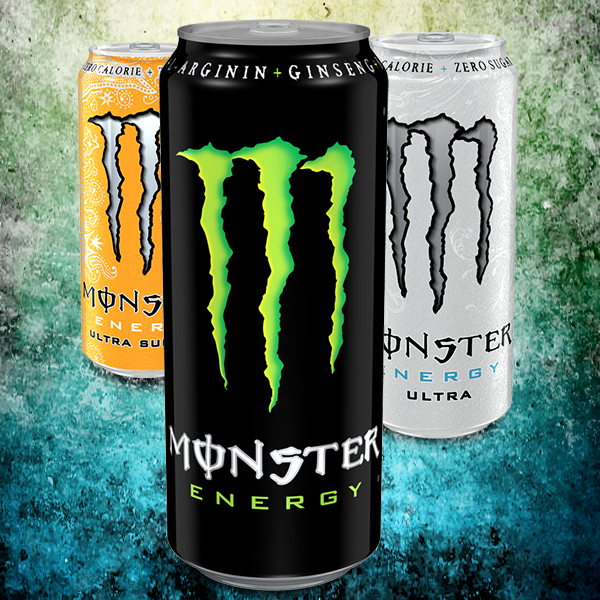 monster-image-special.png